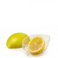 Snips Fresh pojemnik na cytryn�