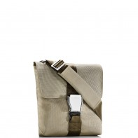 Airbeltbag M pojemność 5l torba męska KS6017