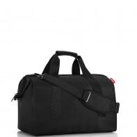 Allrounder L pojemność 30l torba, black MT7003