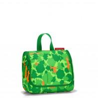 Toiletbag Kids S pojemność 1,5 l kosmetyczka, greenwood RIO5035