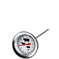 Moha Thermo termometr do pieczenia mięs