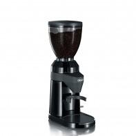 GRAEF GRAEF CM 802 elektryczny m�ynek do kawy
