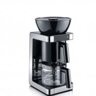 FK 702 wysokość 32,5cm Ekspres przelewowy do kawy Z039032