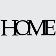 DekoSign Home napis dekoracyjny