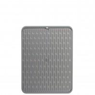 Good Grips szerokość 32cm silikonowy ociekacz do naczyń duży 1410880MLNYK
