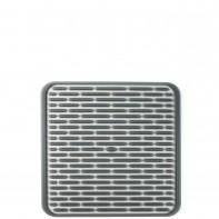 Good Grips szerokość 30cm silikonowy ociekacz do naczyń mały 1372000V2MLNYK