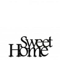 Briso Design Sweet Home wieszak na klucze