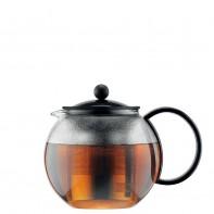 Bodum Assam zaparzacz do herbaty ze stalowym filtrem