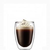 Pavina pojemność 0,35 l komplet szklanek 4559-10