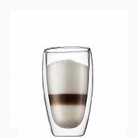 Pavina pojemność 0,45 l komplet szklanek 4560-10