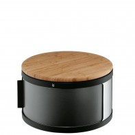 WMF Gourmet chlebak z desk� do krojenia
