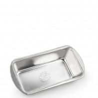 Tala Keksówka kolor srebrny