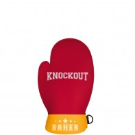 Kitchen Craft Knockout r�kawica kuchenna