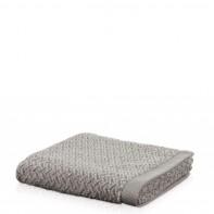 Move Brooklyn ZigZag Ręcznik