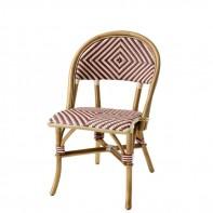 Chair Cafe Flore  krzesło 111675