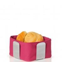 Blomus Desa koszyk na pieczywo