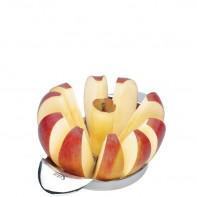 Silit Teiler kajacz do jabłek