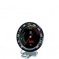 Silit Sensero termometr do piekarnika