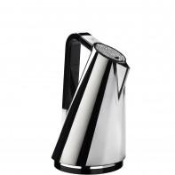 Vera Individual Swarovski pojemność 1,7l czajnik elektryczny z 252 kryształami 14-VERASW4-CR