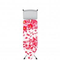Brabantia Pink Santini deska do prasowania