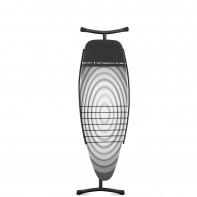 Brabantia Titan Oval deska do prasowania