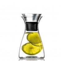 Eva Solo Carafe karafka odpowiednia do wszystkich rodzajów napojów
