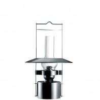 Stelton Classic lampa naftowa du�a