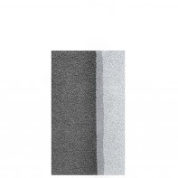Kleine Wolke Life Grey dywanik �azienkowy