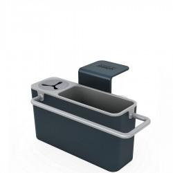 Sink Aid pojemnik do zlewu