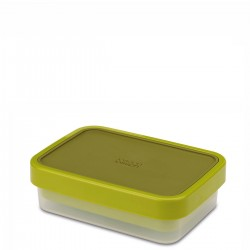 Joseph Joseph GoEat lunch box