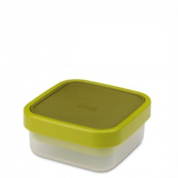 Joseph Joseph GoEat lunch box na sałatki