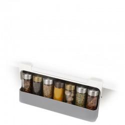 CupboardStore Organizer podpółkowy na przyprawy