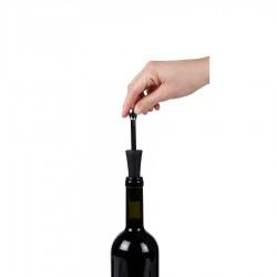 Nuance Denmark Korek do wina z pompką próżniową