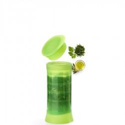 Lekue Herbstick pojemnik na zmrożone zioła