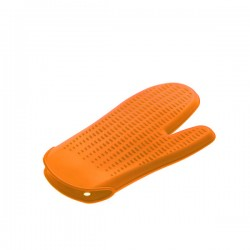 Lekue Tools rękawica silikonowa