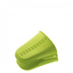Lekue Tools rękawica silikonowa typu łapka