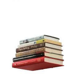 Conceal półka na książki