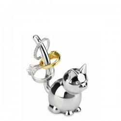 UMBRA Zoola Cat mini stojak na biżuterię