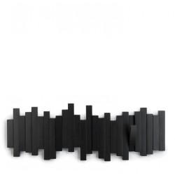 UMBRA Sticks listwa z wieszakami