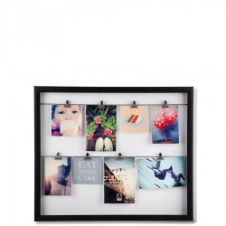 UMBRA Clipline ekspozytor na zdjęcia
