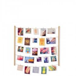 UMBRA Hangit ekspozytor na zdjęcia