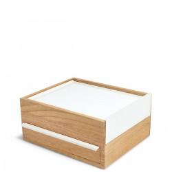 UMBRA Stowit pudełko na biżuterię