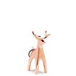 UMBRA Reindeer stojak na biżuterię