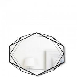 UMBRA Prisma lustro dekoracyjne, taca