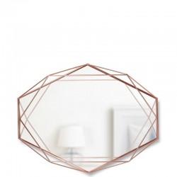 UMBRA Prosma lustro dekoracyjne, taca