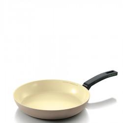 Zenit patelnia ceramiczna
