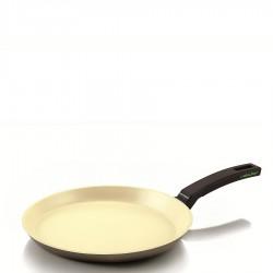 Zenit patelnia ceramiczna naleśnikowa