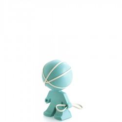 Rafael stojak na gumki recepturki