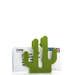 J-me Cactus pojemnik na listy