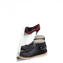 J-me listwa na buty